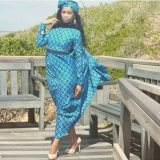ideas style shweshwe dresses fabulous