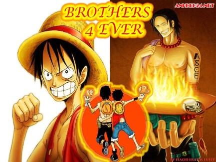 25 hình nền One Piece đẹp full HD cho máy tính