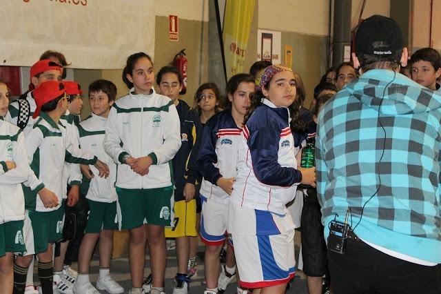 Villagarcía Basket Cup 2012 - IMG_9369.JPG