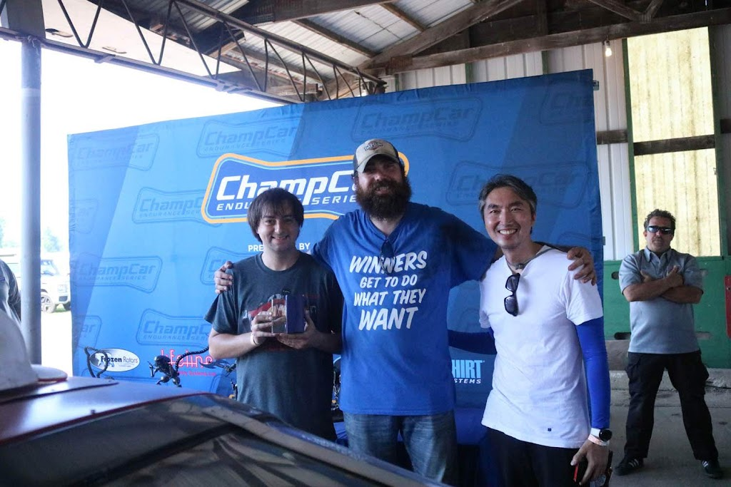 ChampCar 24-Hours at Nelson Ledges - Awards - IMG_8811.jpg