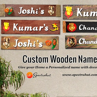Free Decorative Name Plates For Home Name Plate Decorative Name Plates For  Home Beatifull With Decorative Name Plates For Home.