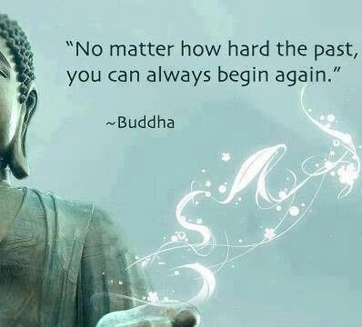 Buddha quotes about giving