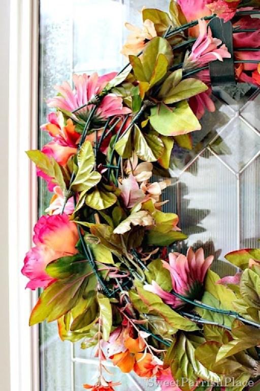 fall-wreath-1