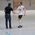 2016-04-17_Floorball_Sueddeutsches_Final4_0236.jpg
