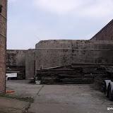 Westhoek Maart 2011 - 2011-03-20%2B10-57-57%2B-%2BDSCF2164.JPG