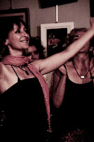 21 junio autoestima Flamenca_281S_Scamardi_tangos2012.jpg