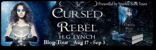 cursed banner (1)