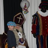 Sinterklaas 2011 - sinterklaas201100033.jpg
