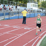 All-Comer Track and Field - June 29, 2016 - DSC_0489.JPG