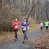 2014 IAS Woods Winter 6K Run - IMG_6464.JPG