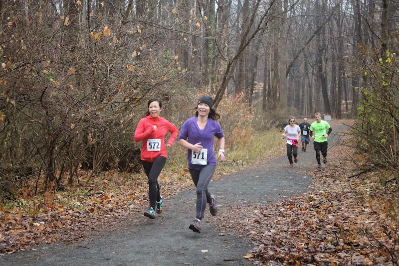 2014 IAS Woods Winter 6K Run - IMG_6464.JPG