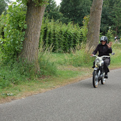 Zijtaart Bromt meer 2018 - DSC_0076.JPG