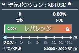 BitMEX レバレッジ.png