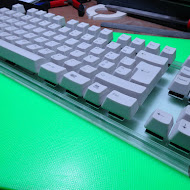 Hackeyboard case test assembly 3.JPG