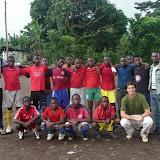HINT first-ever Football Tournament - P1090577.JPG