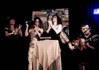 21 junio autoestima Flamenca_178S_Scamardi_tangos2012.jpg