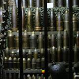 Ieper 29 en 30 mei 2004 - DSCF1719.JPG