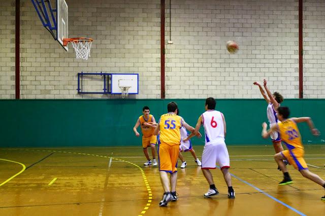 Cadete Mas 2011/12 - IMG_7671.JPG