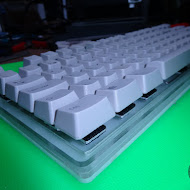 Hackeyboard case test assembly 9.JPG