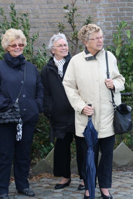 Seniorenuitje 2011 - IMG_6892.JPG