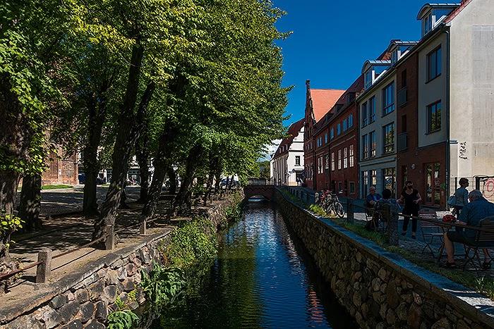 Wismar02.jpg