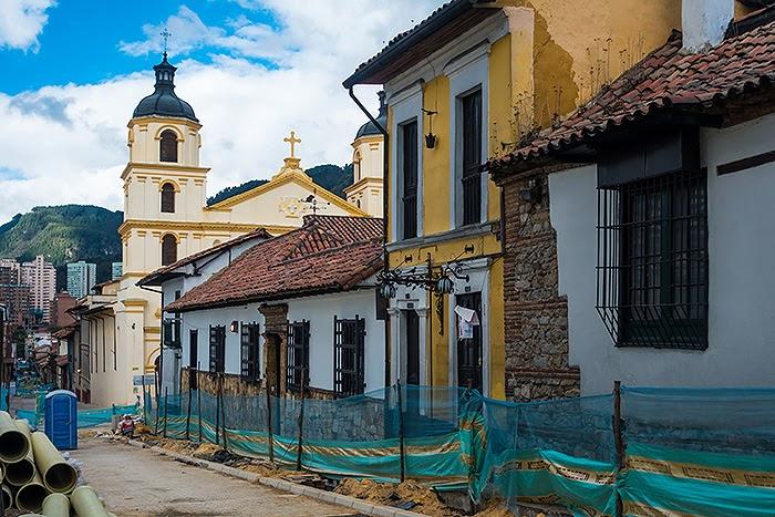 Bogota52.jpg