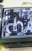 Campus Party 2015-278.jpg