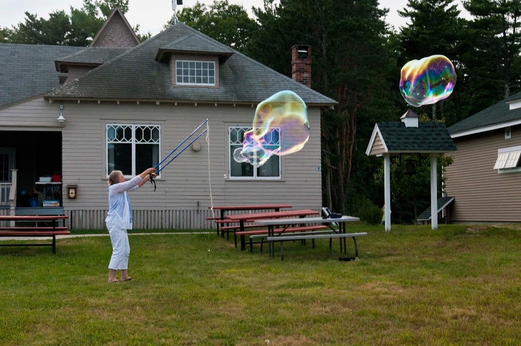 Ferry Beach-Bubbles-8