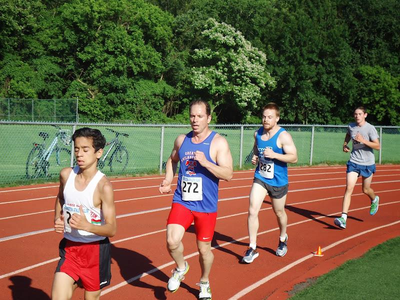 June 19 All-Comer Track at Hun School of Princeton - DSC00290.JPG