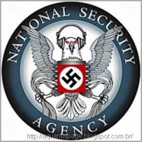 NSA-espionagem-americana