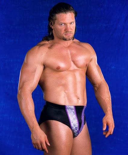 Greatest wrestlers