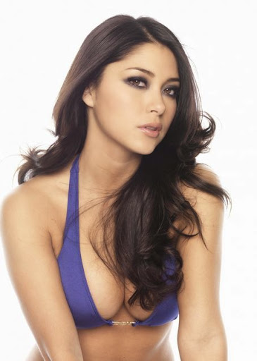 Arianny Celeste Wallpapers - Wallpaper Cave