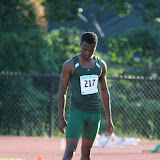 All-Comer Track meet - June 29, 2016 - photos by Ruben Rivera - IMG_0454.jpg