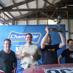 ChampCar 24-Hours at Nelson Ledges - Awards - IMG_8857.jpg