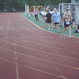 June 27 All-Comer Track at Princeton High School - DSC00201.JPG
