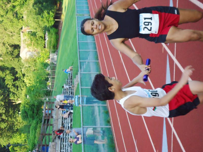 June 19 All-Comer Track at Hun School of Princeton - DSC00337.JPG