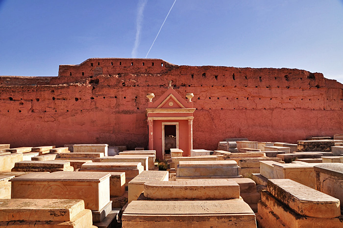 Marrakesh22.JPG