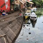 0021_Indonesien_Limberg.JPG