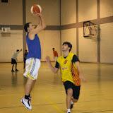 3x3 Los reyes del basket Senior - IMG_6644.JPG