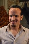 Marrakech par le magicien mentaliste Xavier Nicolas Avril 2012 (611).JPG
