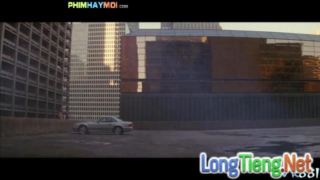 Xem Phim Mối Tình Tay Ba Trường Rushmore - Rushmore - phimtm.com - Ảnh 2