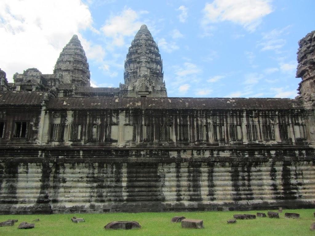 0148Angkor_Wat