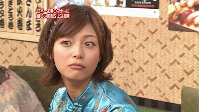 相武紗季ちゃんの可愛い画像6