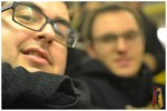 Filipe Costa e Pedro Caramez @ Chess and Education London Conference