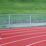 June 19 All-Comer Track at Hun School of Princeton - 20130619_191738.jpg
