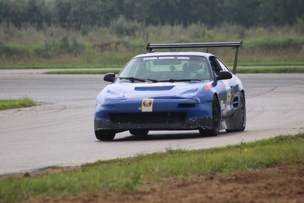 2018 Gingerman 8 + 7-Hour Enduro - IMG_9212.jpg
