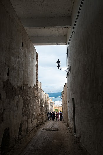 Tangier17.jpg