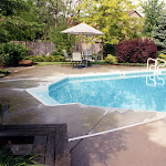 images-Pool Environments and Pool Houses-Pools_b13.jpg