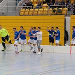 2016-04-17_Floorball_Sueddeutsches_Final4_0216.jpg