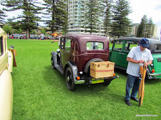 Glenelg Static Display - 20-10-2013 062 of 133